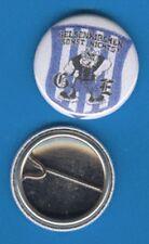 Button + Pin + Ultras + Hools + GE + Gelsenkirchen sonst nichts !!! + # 7 + KULT