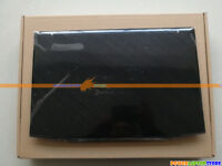 New Lenovo Y50-70 15.6 LCD Back Case Top Screen Cover For Non-Touch AM14R000400