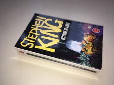 Stephen King HISTOIRE DE LISEY 2009 le livre de poche 761pp - DB96B