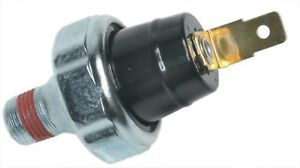 Engine Oil Pressure Switch fits 1955 Willys Bermuda,Custom  ACDELCO PROFESSIONAL