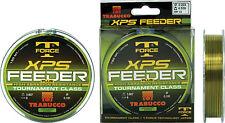 Filo da Pesca - TRABUCCO XPS FEEDER PLUS 150mt - 0,20