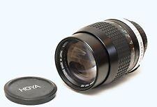 f/2.8 Vintage Camera Lenses