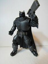 DC Multiverse Dark Knight Returns 2 pack Batman 6 inch action figure