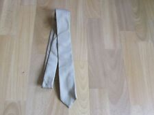 PAUL Smith the British Collection Silk Tie