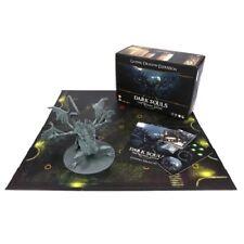 Dark Souls: The Board Game BNIB Gaping Dragon Expansion SFDS-010