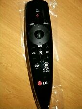 NEW AN-MR300 GENUINE OEM LG 3D SMART TV MAGIC MOTION REMOTE CONTROL (2012 Model)
