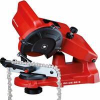 Einhell Sägekettenschärfgerät 85 W 5500 min-1 Schärfgerät Kettenschärfgerät