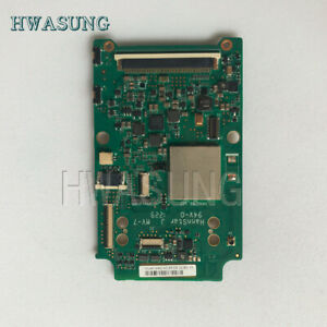Mainboard For Symbol Motorola  MC2100 MC2180 with different system
