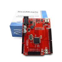 Iteadmaple Cortex M3 STM32 72Mhz Maple Scheda Arduino Compatibile