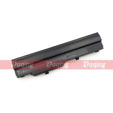Battery for MSI Wind U90 U100 U135 U200 U210 U230 U270 LG X110 BTY-S11 BTY-S12