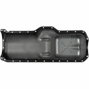 ATP 103276 Engine Oil Pan For Select 99-06 Ford Jeep Mazda Models