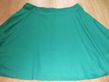 Boden Wool No Pattern Skirts for Women