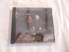 """Innuendo """"Ain't like it used to be"""" Rare AOR cd 1997 Indie Printed in Canada"""