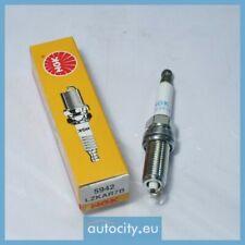 NGK 5942 LZKAR7B Spark Plug/Bougie d'allumage/Bougie/Zundkerze
