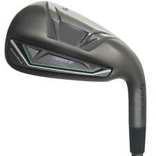 TaylorMade Golf RBZ Transitional Utility Iron, #4(20*) Graphite Senior Flex