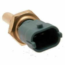 VE375077 coolant temperature sensor fit ALFA CHEVROLET CITROEN FIAT HONDA IVEC