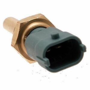 VE375077 coolant temperature sensor