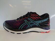 Asics Gel Cumulus 21 Ladies Running Trainers  UK 5.5 US 7.5 EUR 39 CM 24.5 =1451