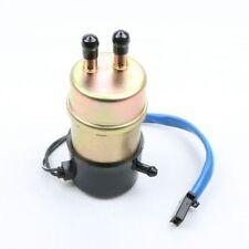 """5/16"""" New Fuel Pump Fits Honda GL1200 Goldwing 1200 GL1200A 1200I 1984-1987"""