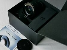 Hasselblad XCD 21 F4 complete with Box Good Condition