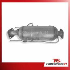 Neuer DPF Abgasanlage HYUNDAI i30 KIA CEE'D 1.6 CRDi  85 kW / 116 PS D4FB