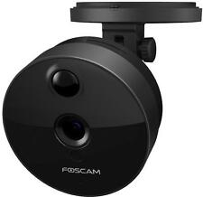 Cameras/ CCTV/ Sensors