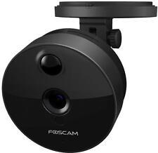Other Surveillance Parts & Accessories