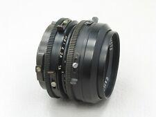 Carl Zeiss Jena Tevidon Lens 16mm f/1.8 MINT982