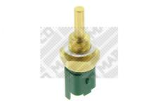 Sensor, Kühlmitteltemperatur MAPCO 88001 für ALFA ROMEO FIAT FORD LANCIA OPEL
