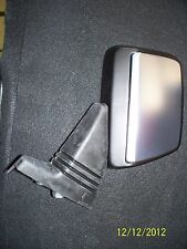 Honda GL 1200 Goldwing - Right Side Mirror