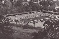 Waldkirch im Breisgau - Schwimmbad (?) - um 1950 oder früher (?)
