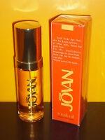 Jovan Musk Oil Eau De Parfum 59 ML NEU