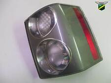 Range Rover L322 Rear Right Lamp Light Clear Lower Lens XFB500321LPO 02-09
