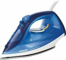 Philips GC2145/20 Blau 2100 Watt Leistung