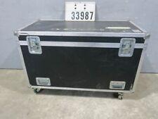 Simon Stürtz FLIGHTCASE TRANSPORTCASE CASE tourcase valigetta di trasporto #33987