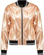 Spring Dry-clean Only Casual Coats & Jackets for Women