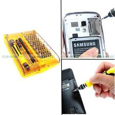 ECO 45 in 1 Multi-Bit Repair Tools Kit Torx ScrewDriver For PC laptop Cell Phone