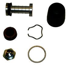 Brake Master Cylinder Repair Kit ACDelco Pro Brakes 18G1132