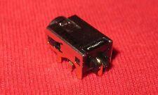 DC POWER JACK ASUS ZENBOOK Prime UX31LA UX31LA-US51T UX31A-US51T UX31A-DH51-CB