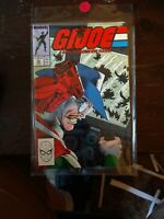 G.I. Joe A Real American Hero 70 Marvel