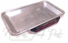 Farberware Grease Drip Tray Pan for Open Hearth Rotisserie Broiler 450 454 455 +