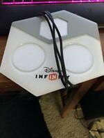 disney infinity portal base xbox one