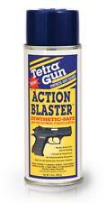 Tetra Gun Action Blaster Synthetic Safe 10oz