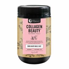 Nutra Organics Collagen Beauty Supplement - 225g
