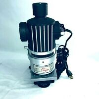 Simmon Omega B22 Enlarger Lamp B-22 UnTested