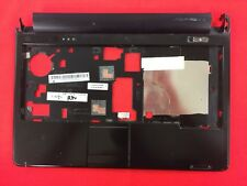 Genuine Acer Aspire One D250 Top Case Palmrest Assembly AP084000F20