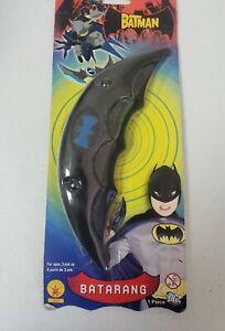 Rubies Classic Batman  Batarang  For ages 3 and up