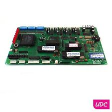 Smart Industries Moving Castle Slave PCB