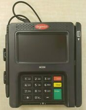 Ingenico Pos Credit Card Touch Smart Terminal iSc Touch 250 Isc250-31P3774A