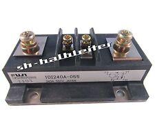 Fuji bipolare transistor modulo 1di240a055 - 550v - 240a - 1000w